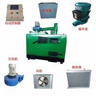 广东长期供应鸡舍取暖锅炉 育雏采暖设备