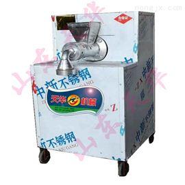 小型冷面機器