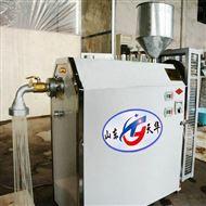 THF-180Z全自动湿浆米粉机