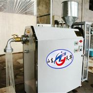 THF-80Z江西免冷冻米粉米线机