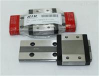 HIR导轨低组滑块LMB15SC LMB30C LR40102B-K