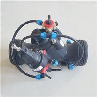 灌溉水力控制减压阀滴灌喷灌压力调节阀