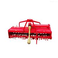 东方红1GM-210.240.280双轴灭茬旋耕机