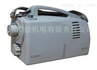 3WQ-900电动超低容量喷雾器