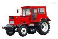 东方红-D1000