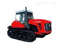东方红-C1802E
