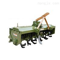 亚澳农机-G0低箱系列旋耕机