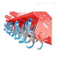 亚澳农机-G5超高箱系列旋耕机