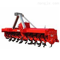 亚澳农机-G2中高箱系列旋耕机