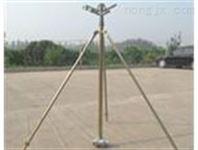 其它农业灌溉设备