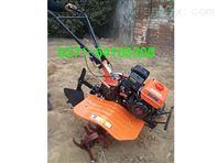 耕地机|耕地机参数|耕地机图片|多用途耕地机