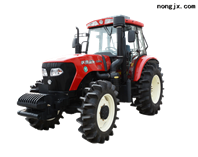 奥龙WD1304G拖拉机
