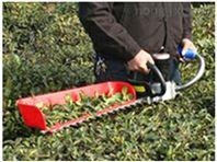 优质采茶机价格,除草机图片,采茶机厂家,