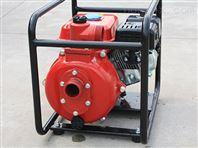 3寸口汽油机抽水泵