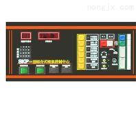 MP-40音乐控制器