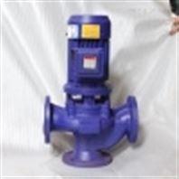 不锈钢立式管道GW排污泵耐腐蚀无堵塞DN200