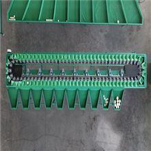 XGJ-SZ猕猴桃选果机果蔬产后处理机水果分级机