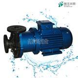 CQB-FCQB-F自吸氟塑料磁力泵