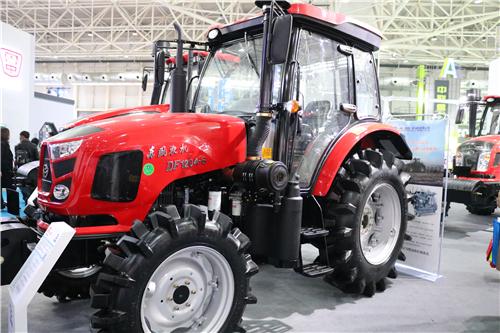 [农机补贴]山东、河北、吉林、山西等地部分市县最新补贴动态
