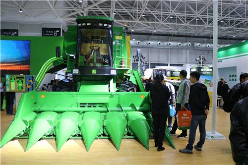 辽宁营口举办2020年农机事故应急处置演练活动