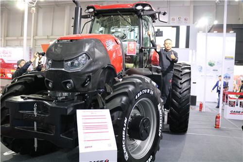 天津市关于国家农民合作社示范社推荐结果的公示