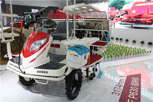 宁夏2020年第二次农机购置补贴归档产品的公示