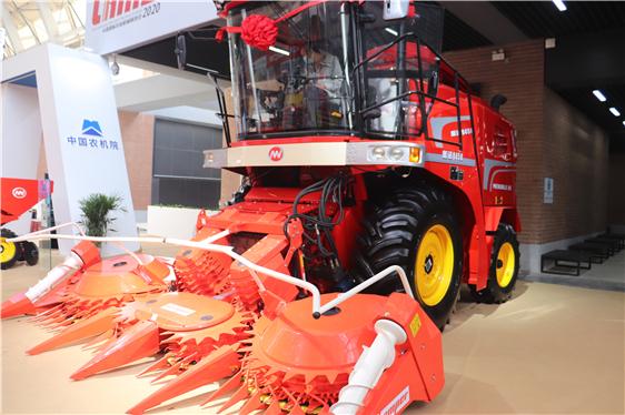 农业农村部办公厅关于公布全国第五批率先基本实现主要农作物生产全程机械化示范县(市、 区) 名单的通知
