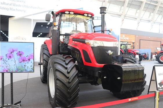 黑龙江省关于农机购置补贴辅助管理系统升级暂停使用的通知