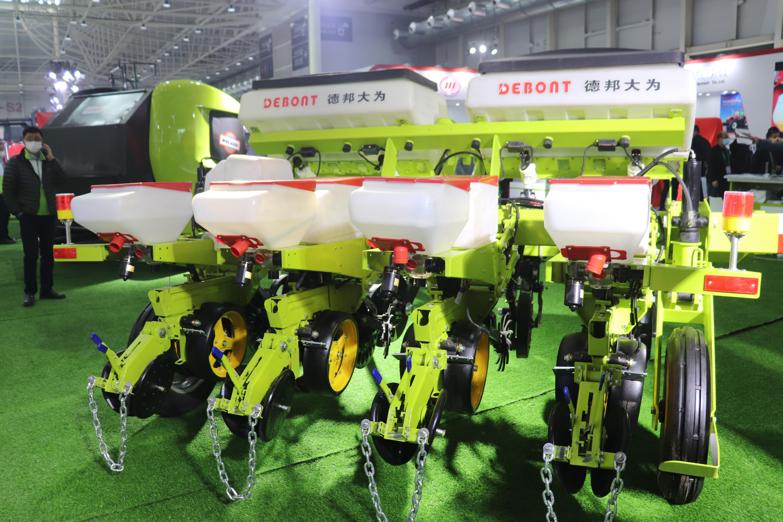 浙江省关于2020年农机购置补贴申请录入事项的通告