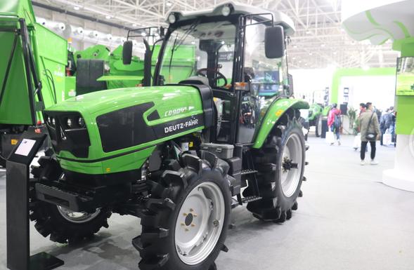 """江苏细化""""三年大灶""""中持续推进农机安全生产的重点工作"""