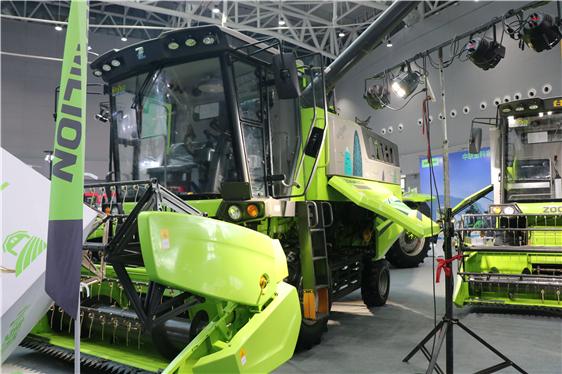 《重庆市2021-2023年农机购置补贴机具补贴额一览表(第二批)》公示