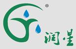 潤星節水灌溉